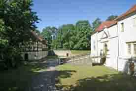 Museum Schloss und Festung Senftenberg