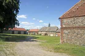 Schloss u. Gut Lübbinchen