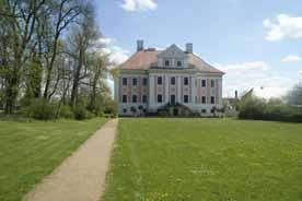Schloss Groß Rietz