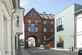 Spreewaldmuseum