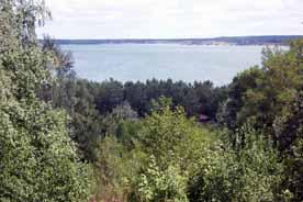 Altdöberner See