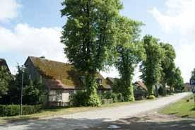 Annenwalde