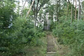 Aussichtsturm Woltersdorf