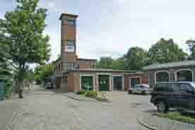 Archäotechnisches Zentrum Welzow