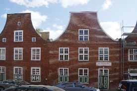 Jan Bouman Haus