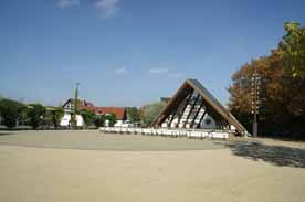 Burg/Spreewald