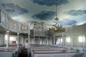 Dorfkirche Schlepzig