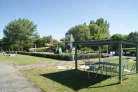 Naturbad Premnitz