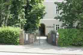 Niederlausitzer Heidemuseum