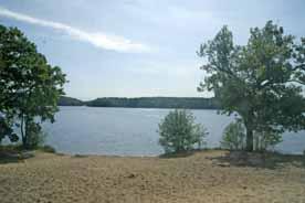 Hölzener See