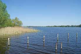 Hohennauener See