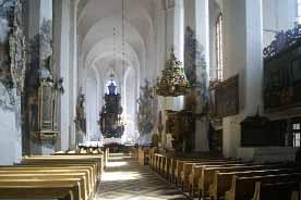 Sankt-Nikolai-Kirche