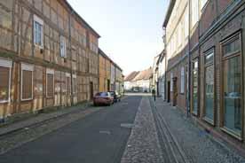 Lenzen/Elbe