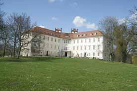 Lübbenau im Spreewald