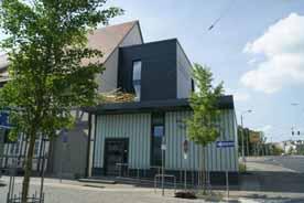 Museum Eberswalde