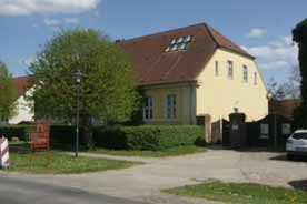Kurt-Mühlenhaupt-Museum