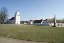 Neuhardenberg