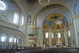 St. Peter-und-Paul-Kirche