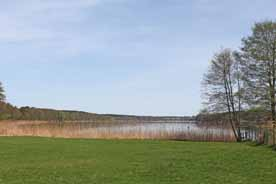 Rudower See
