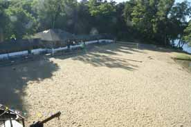 Strandbad Kyritz