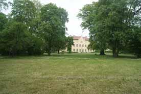 Landschaftspark Nennhausen