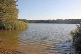 Summter See