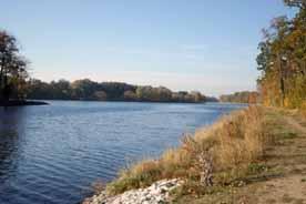 Weisser See