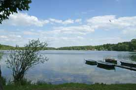 Wutzsee