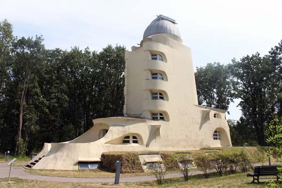 Gr�dener Heideberg-Turm
