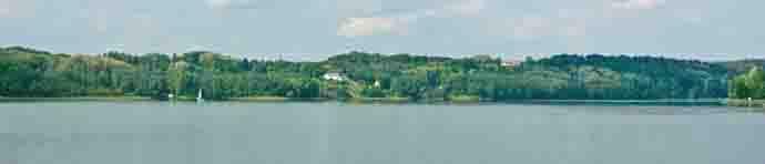 maerkisch-oderland